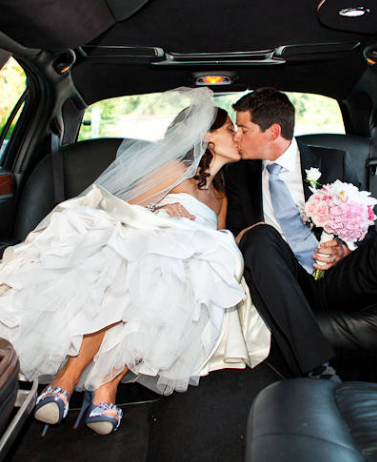 Limousine Service Houston Tx