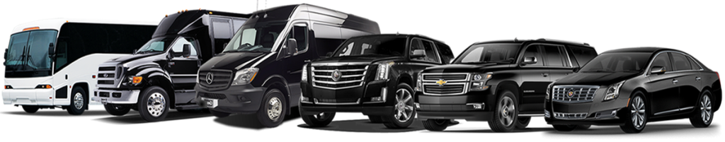 Best limousine service in houston